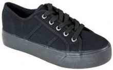 Scarpe Kebello  Sneakers 80080