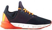 Scarpe adidas  BB3010 Scarpa ginnica Donna Blu