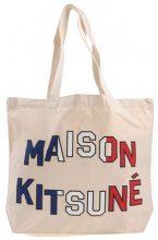 MAISON KITSUNÉ  - BORSE - Borse a spalla - su YOOX.com