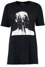 T-shirt Selena Gomez