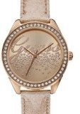Guess Ladies Trend, Orologio da polso Donna