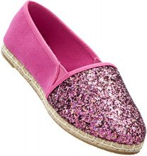Espadrillas (Fucsia) - bpc selection