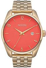 Orologio da Donna Nixon A418-2634-00