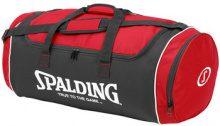 Borsa da sport Spalding  Tube Large