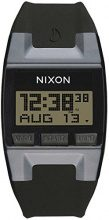 Orologio Unisex Nixon A336-000-00