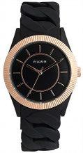 Orologio da Donna Pilgrim 701734103