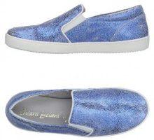 CHIARA LUCIANI  - CALZATURE - Sneakers & Tennis shoes basse - su YOOX.com