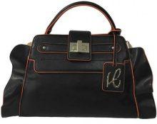 Borsette La Carrie Bag  FRAPPE LATO SHOPPING BIG 171-F-850