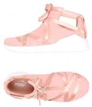 PUMA  - CALZATURE - Sneakers & Tennis shoes basse - su YOOX.com
