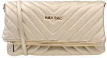 MIA BAG  - BORSE - Borse a mano - su YOOX.com
