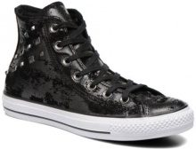 Chuck Taylor Hardware Leather Hi W