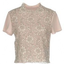 JUCCA  - TOPWEAR - T-shirts - su YOOX.com