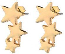 Ear-cuff a stella