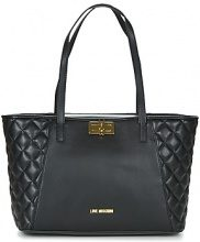 Borsa Shopping Love Moschino  JC4025PP15