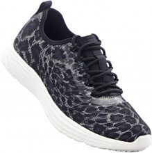 Sneaker Skechers (Nero) - Skechers
