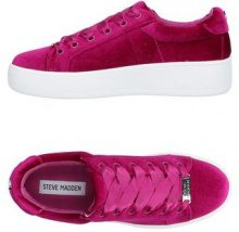 STEVE MADDEN  - CALZATURE - Sneakers & Tennis shoes basse - su YOOX.com