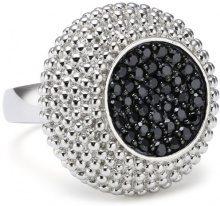 Caï - Anello, argento sterling 925, Donna, 18