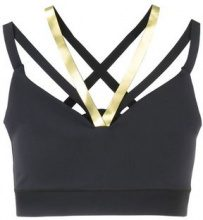 ULTRACOR RHOMBUS SILK BRA - TOPWEAR - Top - su YOOX.com