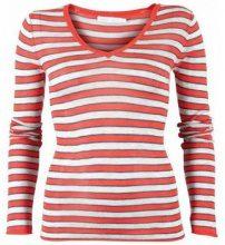 Maglione Only  Maglione WInterno Stripes