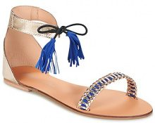 Sandali Betty London  GUSTA