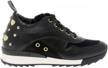 Scarpe Love Moschino  Sneaker  15254