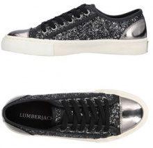 LUMBERJACK  - CALZATURE - Sneakers & Tennis shoes basse - su YOOX.com