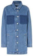 MbyM  - JEANS - Capispalla jeans - su YOOX.com