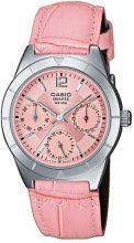 Orologio da Donna Casio Collection LTP-2069L-4AVEF
