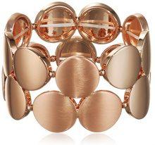 Pilgrim     base metal      , base metal, colore: Oro rosa, cod. 601534352