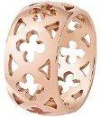 Morellato FASHIONRING - Anello, con Senza gemme, acciaio inossidabile, misura 56 (17.8)