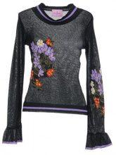 D'ENIA  - MAGLIERIA - Pullover - su YOOX.com