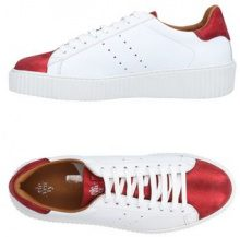 ELEVENTY  - CALZATURE - Sneakers & Tennis shoes basse - su YOOX.com
