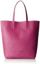 Betty BarclayBetty Barclay - Borsa a spalla Donna , rosa (Pink (Pink (fuxia))), 13x39x44 cm (B x H x T)