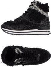 2STAR  - CALZATURE - Sneakers & Tennis shoes alte - su YOOX.com