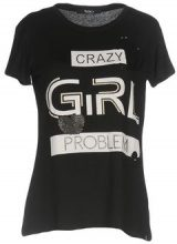 SISTE' S  - TOPWEAR - T-shirts - su YOOX.com