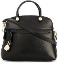 Furla - Borsa tote 'Piper' - women - Leather - OS - BLACK