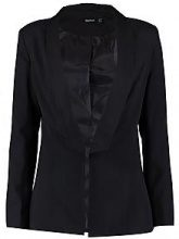 Lucy Tailored Occasion Suit Blazer