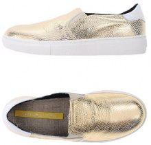 GIANMARCO LORENZI  - CALZATURE - Sneakers & Tennis shoes basse - su YOOX.com