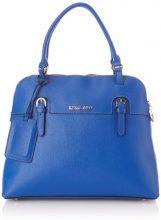 Kesslord Sissi, Pochette Donna, Blu  (Bleu (Bleu Électrique)), Taglia unica