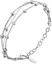 Canyon - Bracciale  in argento