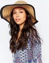 Glamorous - Cappello di paglia
