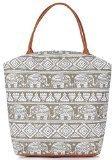 Binlion Shipping Bag