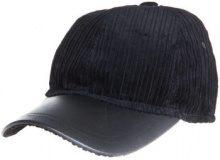 Cappellino Denny Rose  0361 CAPPELLO Donna NERO