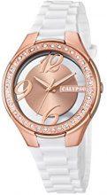Orologio da Donna Calypso K5679/7