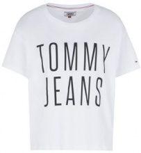 TOMMY JEANS  - TOPWEAR - T-shirts - su YOOX.com