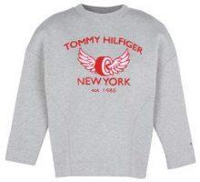 TOMMY HILFIGER  - TOPWEAR - Felpe - su YOOX.com