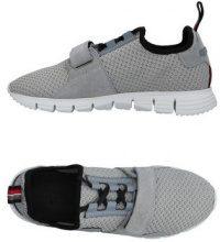 HYDROGEN  - CALZATURE - Sneakers & Tennis shoes basse - su YOOX.com