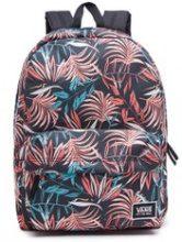 Zaino Realm Classic Backpack