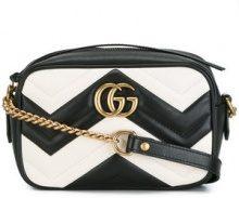 Gucci - Borsa a tracolla - women - Calf Leather - OS - BLACK