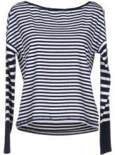 GAS  - TOPWEAR - T-shirts - su YOOX.com